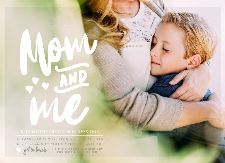 tucson mini session, tucson mothers day promo. university of arizona mini, mothers day giveaway tucson, mothers day gift tucson, mothers day gift certificate, kristin anderson photography